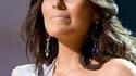 Jimena Navarrete, une jeune Mexicaine brune de 22 ans originaire de Guadalajara, a été élue Miss Univers 2010. Elle a devancé Miss Jamaïque, Yendi Phillipps, et Miss Australie, Jesinta Campbelle. /Photo prise le 23 août 2010/REUTERS/Miss Universe Organiza