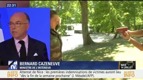 Attentat à Nice: Qu'est-ce que la réserve opérationnelle ?