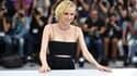 Diane Kruger au Festival de Cannes le 26 mai 2017