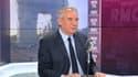 François Bayrou sur BFM le 30 septembre 2021