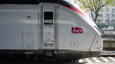 Régiolis et Coradia Liner sont des trains issus de la gamme Coradia qui se déclinent en trois longueurs et deux types de motorisations.