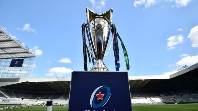La Champions Cup pourrait encore changer de format