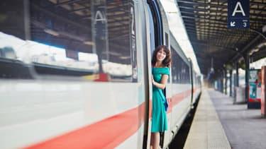 Business Première : quels sont les avantages du service SNCF ?