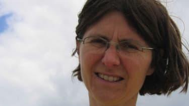 Agnès Bénassy-Quéré. Professeur à l'Université Paris 1, elle devient présidente déléguée du CAE.Spécialiste des questions monétaires et de l'économie internationale, elle dirigeait jusqu'à présent le CEPII, un centre de recherche et de réflexion
