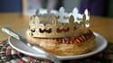 La galette des rois permet aux boulangers d'afficher d'importantes marges