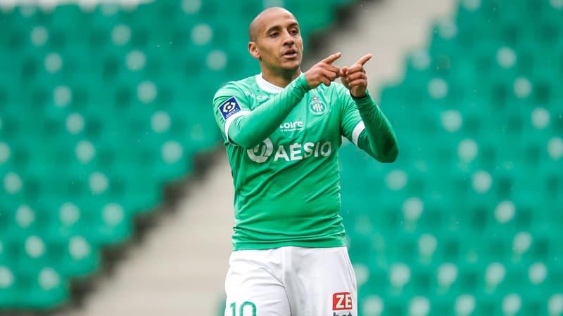 PRONOS PARIS RMC Le pari du jour du 24 avril – Ligue 1 – France