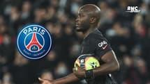 """PSG 2-1 Angers : """"Le PSG maîtrise très peu de choses en Ligue 1"""", juge Acherchour"""