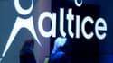 Altice veut mettre la main sur Charter Communications