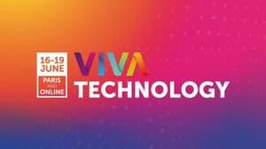 VIVATECH NEWS : la chaîne d'information gratuite de Vivatech