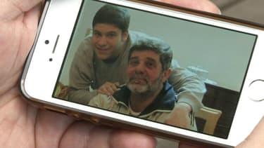 Un juge français va enquêter sur la disparition de deux Franco-Syriens.