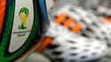 Adidas est l'un des  principaux sponsors de la Fifa, qui organise notamment la Coupe du monde.
