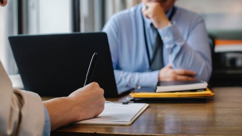 76% des employeurs déplorent les lacunes d'expression et d'orthographe de leurs salariés