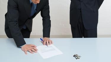 D'après François Hollande, en déplacement à la Roche-sur-Yon ce 6 août, 45.000 emplois d'avenir ont été signés à fin juillet.