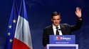 """En conclusion des univesités d'été de l'UMP, à Marseille, François Fillon a invité dimanche les Français à la """"lucidité"""", à """"l'esprit citoyen"""" et au sens du devoir, à huit mois de l'élection présidentielle de 2012, dans un contexte qu'il a peint de couleu"""