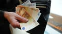 Changer de banque va devenir plus simple.