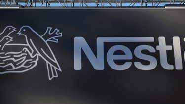 Netslé détaillera à la rentrée 2019 l'agenda du déploiement de l'affichage Nutri-Score sur ses produits, qui devrait durer deux ans, et débutera dans les pays qui soutiennent d'ores et déjà le Nutri-Score.
