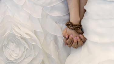 L'examen par les députés français du projet de loi sur le mariage homosexuel, prévu pour la mi-décembre, pourrait être reporté à fin janvier, le président socialiste de la commission des lois de l'Assemblée nationale, Jean-Jacques Urvoas, ayant demandé un