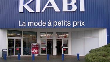 Les Français préfèrent les enseignes françaises à bas prix (