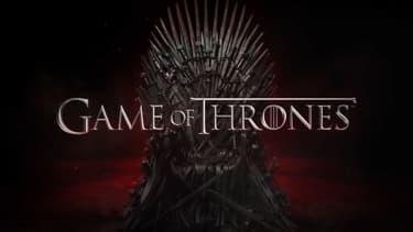 Game Of Thrones revient au printemps 2016 avec une saison 6.