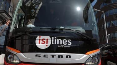 Transdev, initialement leader du marché avec ses marques Isilines et Eurolines, a vu sa situation se détériorer rapidement, estime l'Autorité de la Concurrence