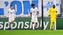 OM-Manchester City