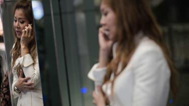 Une étude de Pindrop lance une alerte sur les risques de piratage des systèmes de reconnaissance vocale.