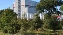 Un site de production français de l'industriel chinois Synutra. (image d'illustration)