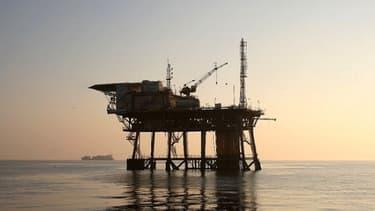 Situé à plus de 3.000 mètres de fond, sous une épaisse couche de sel, le gisement de Libra est un défi technique par rapport aux exploitations offshores traditionnelles.