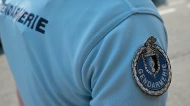 Des trafiquants de cocaïne avaient initialement été pris par des gendarmes pour des plaisanciers en détresse sur une plage