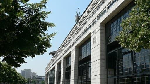 Le CICE mis en place par Bercy défavoriseraient les entreprises exportatrices