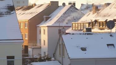 Des aides existent pour soutenir les particuliers qui veulent effectuer la rénovation énergétique de leur habitation.