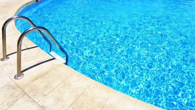 Le nombre de bassins a dépassé les 2 millions.