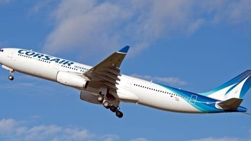 Airbus souhaite avant tout assuré au mieux ses livraisons