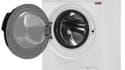 Bons plans electroménager : 3 bons plans sur les lave-linges à saisir
