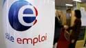Bouygues Telecom  veut supprimer 556 postes via des départs volontaires.