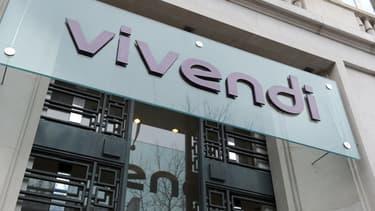 Vivendi pourrait disposer d'un point d'entrée aux Etats-Unis avec EuropaCorp.