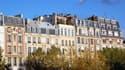 A Paris, le mètre carré pourrait dépasser le seuil record des 8.000 euros début 2011