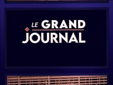 Le Grand Journal de l'Éco - Lundi 26 juillet