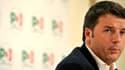 Mateo Renzi est convoqué à la présidence italienne lundi pour former un nouveau gouvernement.