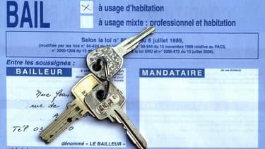 Le décret s'applique à 38 agglomérations de plus de 50 000 habitants.