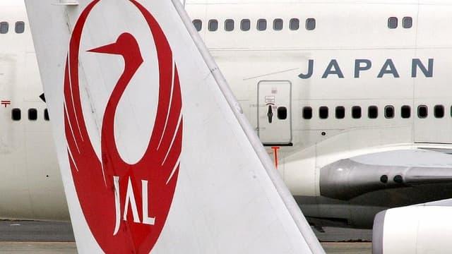 Japan Airlines est désormais l'une des rares compagnies aériennes bénéficiaires.