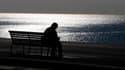 En France, 350.000 immigrés âgés de plus de 65 ans, parmi les 800.000 immigrés de plus de 55 ans vivant dans l'Hexagone, sont confrontés à des conditions de logement précaires et inadaptées aux besoins de personnes en perte d'autonomie, à des problèmes d'
