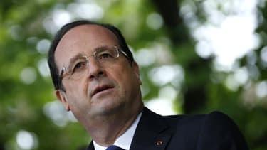 François Hollande parlera emploi et redressement industriel cette semaine lors d'une visite en région étalée sur deux jours dans l'Aveyron et le Tarn. À Rodez mercredi, il visitera l'usine d'équipement automobile Bosch, où un accord de préservation de l'e