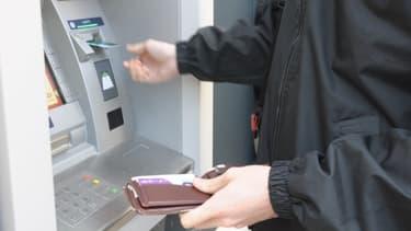 Les utilisateurs bancaires font face à de nombreux obstacles lors de changements d'établissements