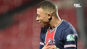 """PSG : Pour Piquionne, """"l'arrivée de Pochettino a fait du bien"""" à Mbappé"""