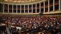 L'Assemblée nationale a adopté le projet de loi LOM