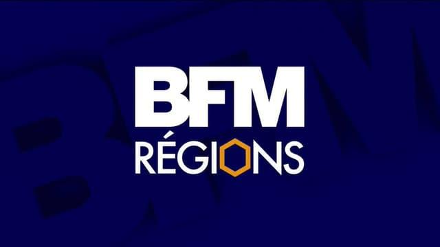 BFM Régions