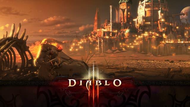 Diablo 3 a dépassé World of Warcraft en nombre d'abonnés.