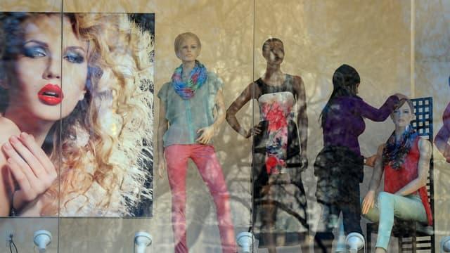 Dans le secteur de la mode, les accessoires et les bijoux sont les objets les plus convoités des voleurs.
