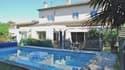 La maison la plus prisée des adeptes de l'échange de logements se trouve en Gironde, selon le palmarès des maisons les plus attractives sur le site HomeExchange.